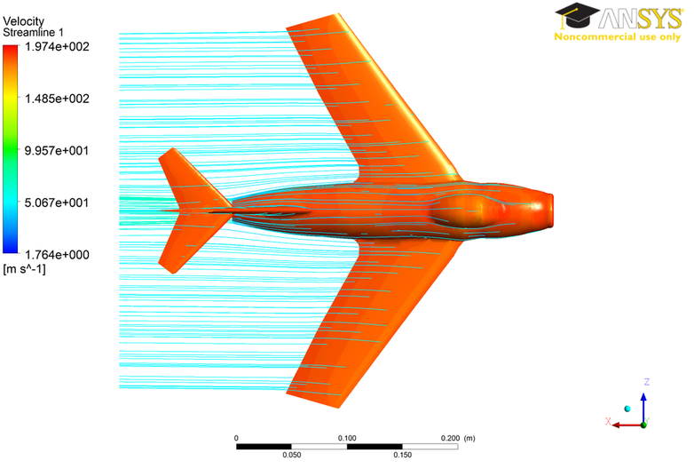 used rc airplane with Aircraft Design on Aerodynamics also Skyprowler 3d Print moreover  also A Turbine Generator In A Suitcase in addition Electric aircraft.
