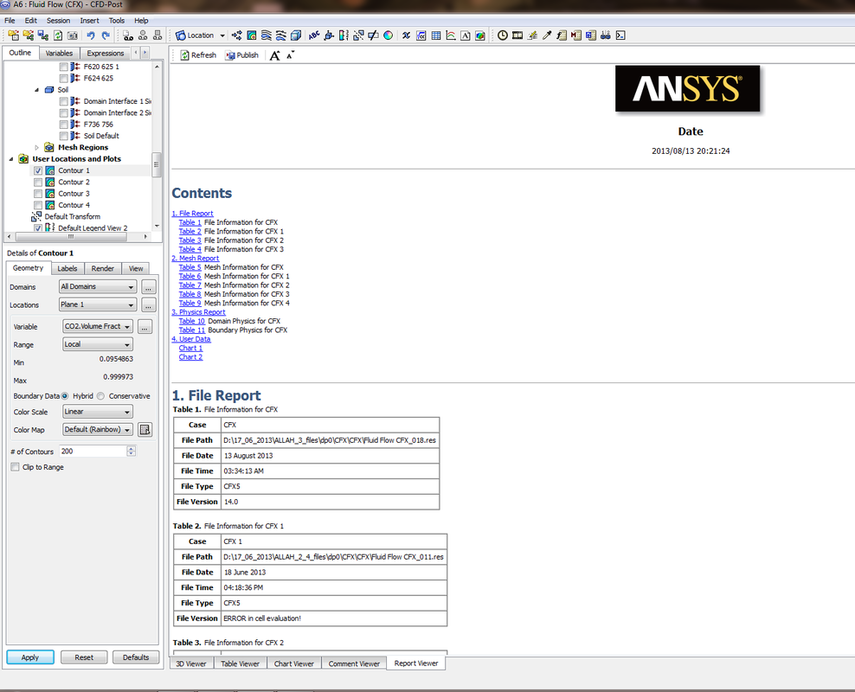 download ansys fluid dynamics tutorial inputs zip - John & Maggy